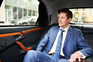 businessman-in-car