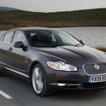 Prices for chauffeur hire Glasgow