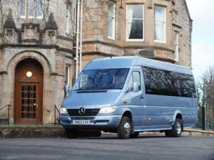 mini-bus-2