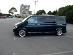 8-seater-minibus-hire-glasgow