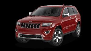 2014_jeep_grand_cherokee