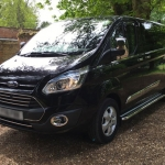 http://www.chauffeur-hire-glasgow.co.uk/luxury-8-seater-mini-coach-hire/