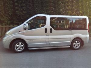 mini-bus3